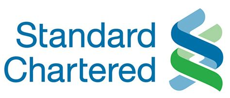 standard chartered bank standard chartered bank reports theft of private bank