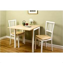 tables for small kitchens kitchen tables for small spaces stones finds
