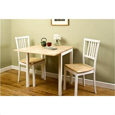 Small Table Ls For Kitchen by Kitchen Tables For Small Spaces Stones Finds