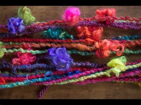carding yarn tutorial hqdefault jpg
