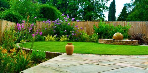Landscape Gardening Ideas Uk Garden Landscape Designs Uk Pdf