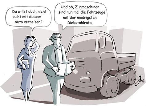 Autodiebstahl Versicherung by Jeden Tag Werden Rund 50 Autos Gestohlen Auto