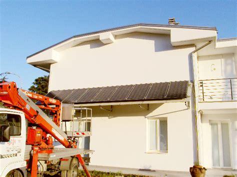 lolli illuminazione lolli srl illuminazione impianti fotovoltaici per