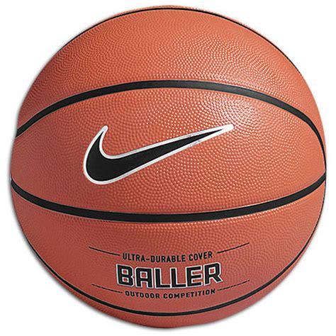 Bola Basket Spalding Nba Coklat Size 7 Murah image gallery bola basket
