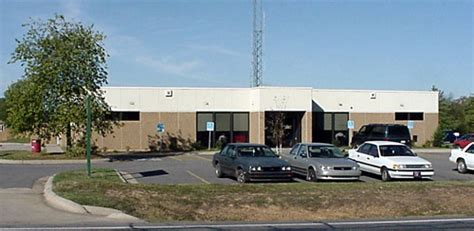 Unemployment Office Russellville Ar by Russellville Ar Wic Programs Wic Clinics And Wic Office
