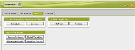 tutorial design studio pentaho tutorial 02 crear un gr 225 fico openflash din 225 mico en