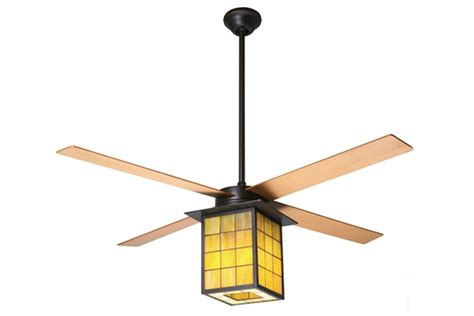 statement ceiling fans statement ceiling fans 28 images compare 60in ceiling
