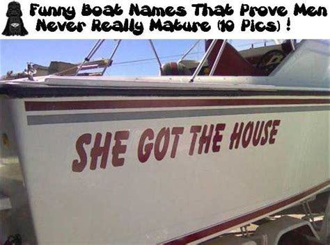 best unique boat names 25 best ideas about funny boat names on pinterest funny