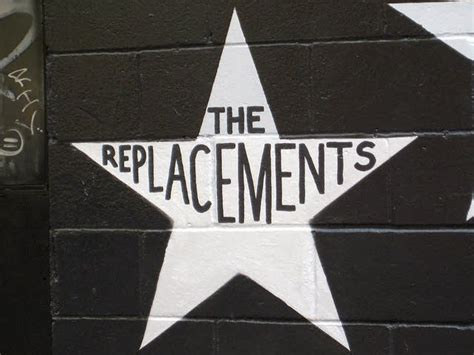 lyrics the replacements slideshow replacements related landmarks in the