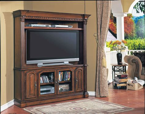 corner entertainment center buy house tuscany lcd plasma tv corner