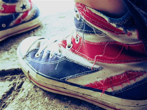 Jual Converse Uk Flag shoes flag union union union converse high top high top sneakers
