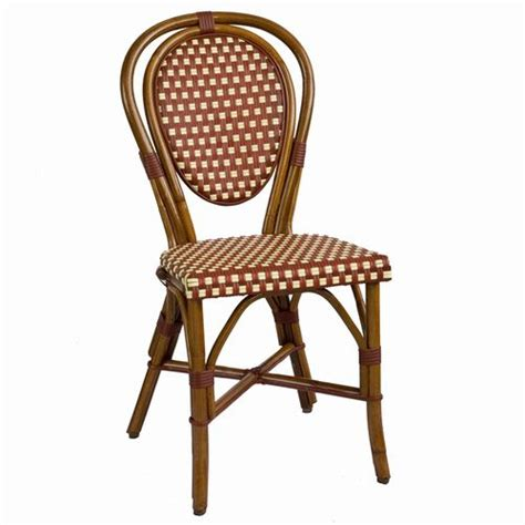 french cafe chairs  antiques divathe antiques diva