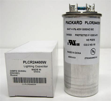 hid capacitor size hid capacitor size 28 images ca 50fv28 capacitors for hid l circuits philips lighting cp