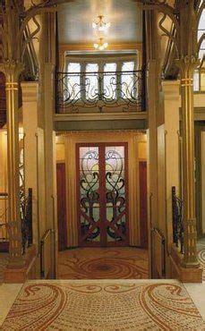 tassel house interior victor horta hotel tassel victorhorta architecture pinterest pilles