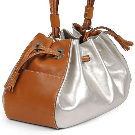 Gallery Reserve Your 2007 Designer Handbags by Chic Alert Designer Handbags Shoes Up To 65