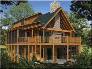 Satterwhite Log Home Floor Plans Satterwhite Log Homes Floor Plans Image Search Results