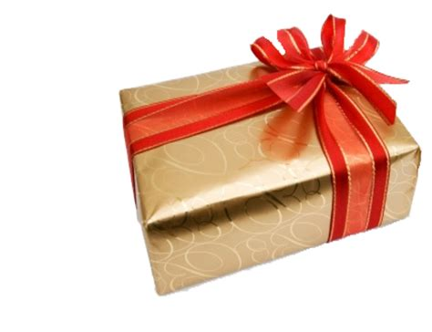 giving gift can bring a lot positive emotions newsread in