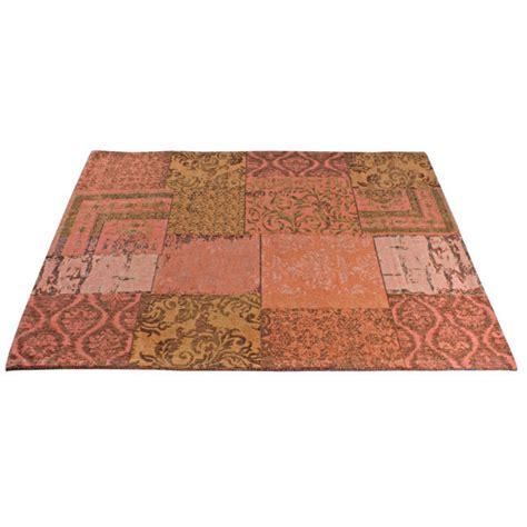 tappeto orientale tappeto orientale rosso etnico outlet mobili etnici