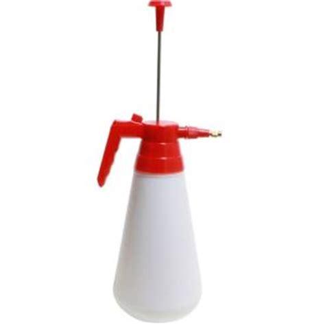 viagrow 2 l 2 000 ml handheld garden sprayer v20819