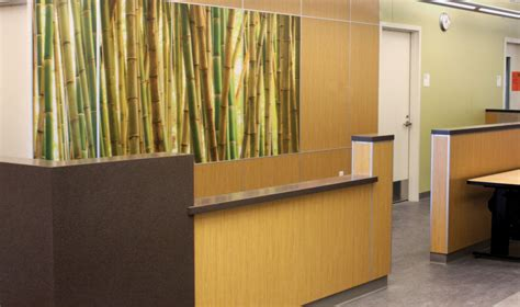nudo ceiling panels marlite and nudo products expand wall panel offerings for