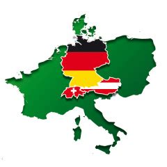 Motorrad Importieren Deutschland Nach Sterreich by Neu Tomtom One Und Xl Central Europe