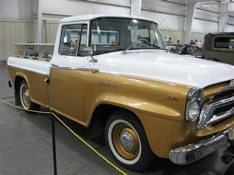 International Harvester A series   Wikipedia