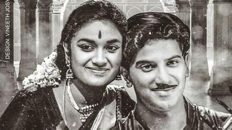 actress savitri astrology mahanati costumes took 100 artisans over a year to make