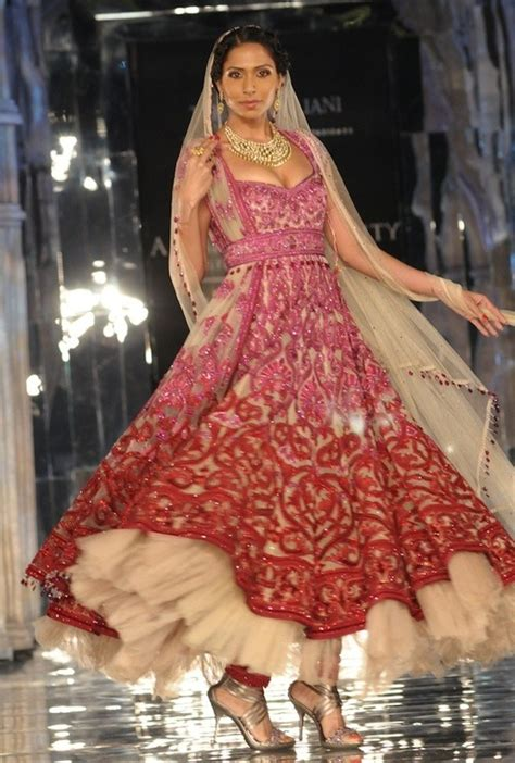 feminized by aunt my indian aunt feminized me top designers of bridal wear