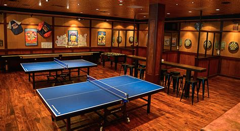 bar top games best bars with board games in los angeles 171 cbs los angeles