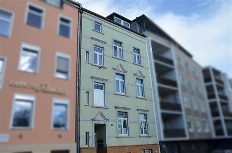 Gewerbeimmobilien Verkaufen by Mehrfamilienhaus In Bonn Castell Verkauft Profitlich