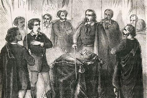 history of illuminati the history of the illuminati in 7 minutes your news wire