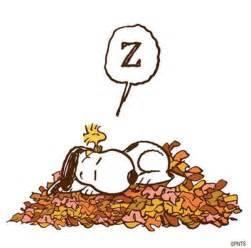 peanuts thanksgiving song 102 beste afbeeldingen over exhausted moe tired