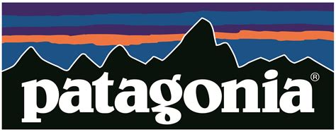 How To Use A Patagonia Gift Card Online - how to get free patagonia stickers in the mail worldwide free stuff tutorials