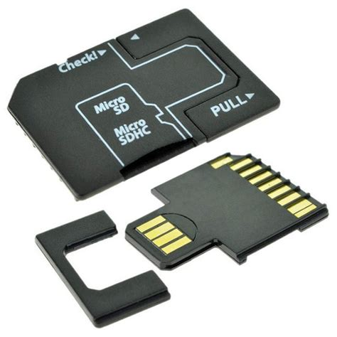 Usb Flashdisk Card new type micro sd tf sd memory card kit to usb flash disk