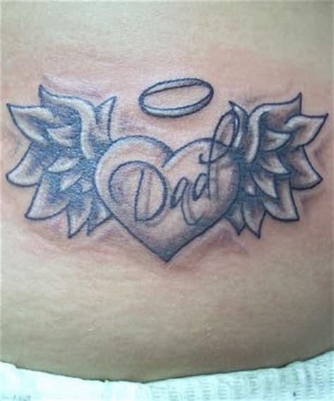 tattooed heart vevo exzellent herz ideen teil 22 tattooimages biz