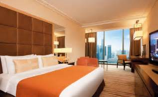 And Room Lowest Price Guarantee For Hotel Rooms In Marina Bay Sands