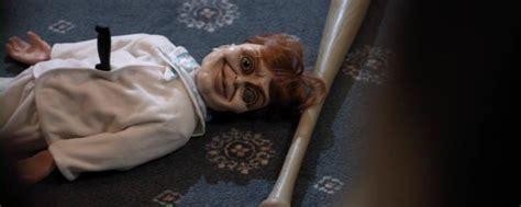 subtitle indonesia film robert the doll geisterfilme 2015 die besten horrorfilme horrorfilm