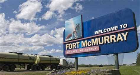 6 steps Fort McMurray residents should take right now