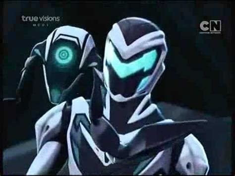 Max Steel On Network network asia max steel promo