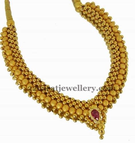 S F Sf6182qz Necklace Offwhite 1000 images about thushi maharashtrian indian