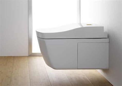 Klobrille Mit Wasserstrahl by High Tech Toiletten Aus Japan Wenn Das Quot Gesch 228 Ft Quot Zum