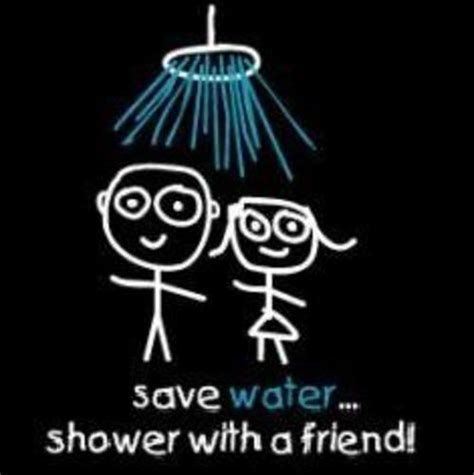 Shower With A Friend by 2010 November