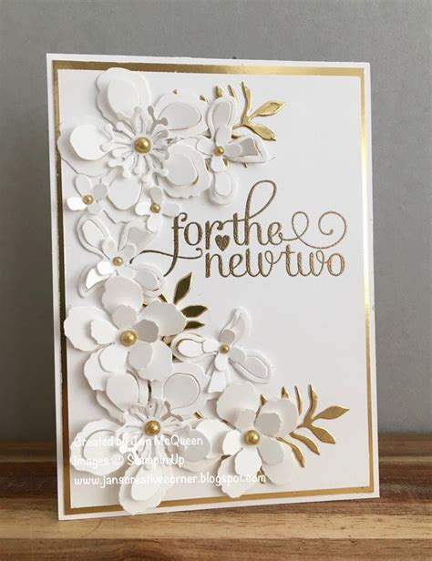 Wedding Anniversary Greeting Card Ideas by 25 Best Ideas About Anniversary Cards On