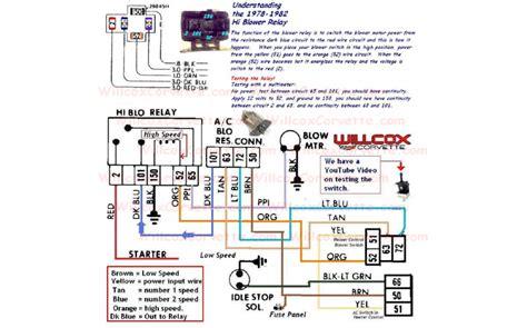 sanden compressor wiring diagram compressor pressure