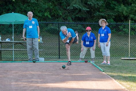 top 28 bocce pitch petanque court dimensions gallery san diego golf greens baseball slo