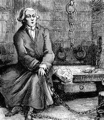 Demokrasi Dasar Filosofis Tantangannya Kanisius mengenal marquis de sade 1740 1814 rumah filsafat