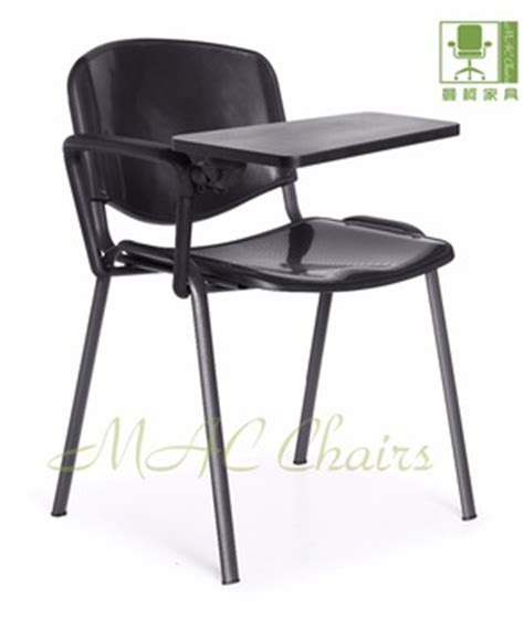 black desk chair without wheels plastic desk chair without wheels black stacking chairs