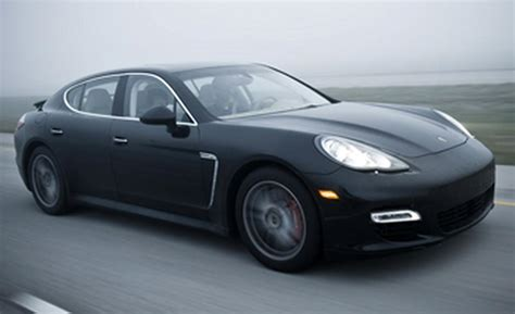 porsche panamera turbo 2010 2010 porsche panamera turbo photo