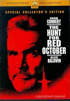 up film genre crimson tide movie 1995 denzel washington gene hackman
