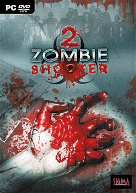 free download games zombie shooter 2 full version zombie shooter 2 free download full version pc games